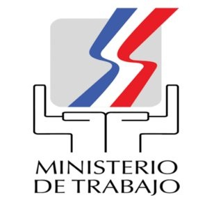 Logo_Ministerio_de_Trabajo